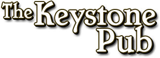 The Keystone Pub