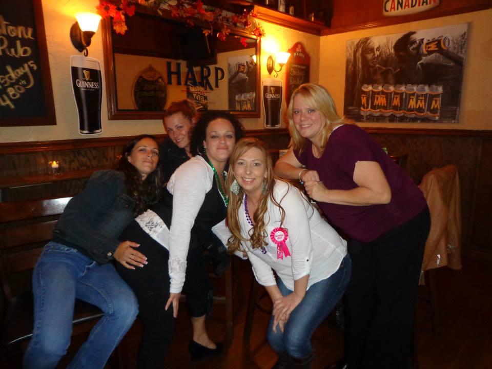 Karaoke Nite !! Ladies Nite
