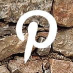 The Keystone Pub on Pinterest
